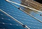 us-solar-fund-to-acquire-project-in-utah-from-longroad-news-ipe-ra