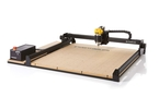 Access here alternative investment news about Inventables Raises $11.5M For 3d Carving Hardware And Design Software
