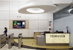 Access here alternative investment news about Temasek Said To Hire General Atlantic Exec For Southeast Asia Role