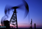 crude-oil-prices-only-iran-us-tensions-supporting-crude-oil-prices-outlook-bearish-the-economic-times