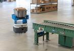 fetch-robotics-raises-46m-to-expand-warehouse-automation-internationally-techcrunch