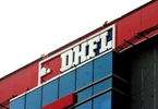 Access here alternative investment news about Dhfl Deal With Pvt Equity Fund Aion Capital Faces Hurdles Over Valuation | Business Standard News