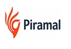 domestic-real-estate-fund-piramal-fund-seeks-an-extension-from-investors-the-financial-express
