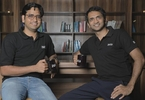 Access here alternative investment news about Indian Fintech Startup Zeta Valued At $300M In Sodexo-led Series C