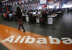 Access here alternative investment news about Alibaba Opens Up Its B2b Platform To Us Sellers