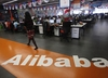 Alibaba Opens Up Its B2b Platform To Us Sellers