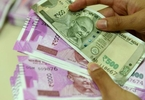 fintech-startup-drip-capital-raises-25m-from-accel-sequoia-others