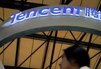 Access here alternative investment news about Tencent Bets Big On Indian Tech Startups Amid China Slowdown