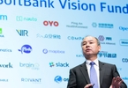 lets-talk-about-softbanks-second-vision-fund-term-sheet