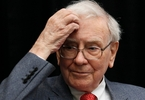 warren-buffetts-lunch-with-crypto-whiz-kid-justin-sun-has-sparked-conspiracies-public-apologies-and-arrests-in-china-markets-insider