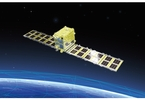 japanese-space-industry-startup-synspective-raises-us-100m-in-funding