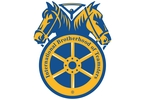 teamsters-warn-south-african-investors-of-workers-rights-risks-at-xpo-logistics-usa