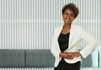 former-qantas-executive-raises-35m-for-anti-slavery-blockchain-startup-inspired-by-her-forced-labour-as-a-child-in-somalia-business-insider