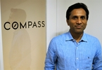 fast-growing-real-estate-heavyweight-compass-raises-370m-at-64b-valuation-geekwire