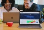 mondaycom-raises-150m-more-now-at-19b-valuation-for-workplace-collaboration-tools-techcrunch