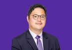 Access here alternative investment news about From Engineer To Director Of Investments | Paul Chai, Kansas State University Foundation | Q&A, Part I