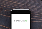 sequoia-capital-india-may-raise-200m-to-add-to-its-existing-fund