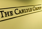 why-investment-giant-carlyle-group-is-becoming-a-c-corp-term-sheet-fortune