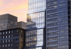 check-out-the-six-midtown-manhattans-newest-boutique-trophy-office-tower-hedge-fund-office-spaces-hedge-fund-office-spaces