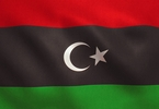 libya-oil-output-drops-to-post-march-low-rigzone