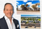 thomas-neary-and-partners-buy-brownsville-apartments