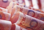 chinese-pe-firm-sharewin-investment-sets-up-144m-healthcare-fund-china-money-network