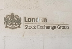 lseg-strikes-deal-to-acquire-pe-owned-refinitiv-for-27b