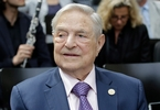 george-soros-launches-super-pac-for-democratic-candidates