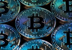 Access here alternative investment news about Bitcoin Has 'No Intrinsic Value,' As UK Moves Towards Crypto Ban