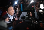andrew-yang-banks-upstart-campaign-on-1000-proposition