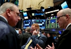 share-buyback-juggernaut-to-roll-on-oiled-by-bond-yield-collapse