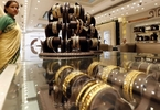 india-gold-prices-hit-record-high-on-global-cues-weak-rupee-bullion-news