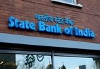 state-bank-of-india-seeks-bids-for-videocons-overseas-oil-gas-assets-the-financial-express