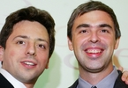 google-founders-larry-pages-and-sergey-brins-cars-yachts-houses