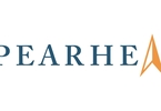 putnam-kling-and-dr-christian-kling-join-spearhead-as-director-of-wealth-management-esg-specialist-and-senior-advisor-esg-specialist-respectively
