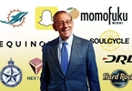 what-trump-supporter-stephen-ross-owns-miami-dolphins-equinox-soulcycle-vayner