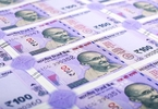 vc-firm-india-quotient-to-raise-425m-add-on-fund-to-back-portfolio-winners