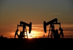 oil-prices-rise-on-expectations-of-more-opec-output-cuts