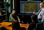 this-high-tech-solution-to-disaster-response-may-be-too-good-to-be-true-the-new-york-times