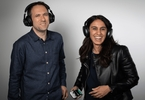 nas-among-investors-in-podcast-start-ups-23m-seed-funding