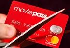 top-business-stories-this-week-moviepass-jpmorgan-instagram-wmvaoyKMoPFNdp7QVVHG7J