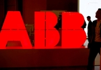 Access here alternative investment news about Abb Shares Jump As New Ceo Raises Turnaround Hopes