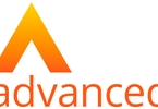 advanced-attracts-investment-from-bc-partners
