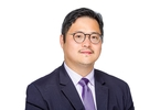 Access here alternative investment news about KSU Foundation Focused On Improving The Economic Prosperity Of Their City Of Manhattan | Paul Chai, Director Of Investments | Q&A, Part 2