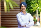 indian-vc-firm-fireside-ventures-set-to-raise-second-fund-worth-100m