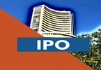 Access here alternative investment news about Exclusive | Nse, Warburg Pincus & Hdfc-backed Cams Eyeing Ipo In 2020