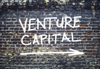 Access here alternative investment news about Canadian Tech Companies Raise $2.8B Of VC In H1