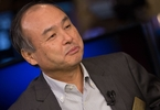 Access here alternative investment news about Softbank Vision Fund Invests $110M In Energy Vault