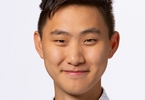 Access here alternative investment news about Meet The 22-year Old Founder Building The Aws Of Machine Learning