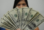 japan-edges-out-china-as-us-governments-top-creditor